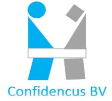 Confidencus