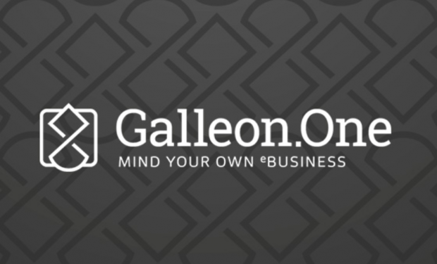 Galleon.One