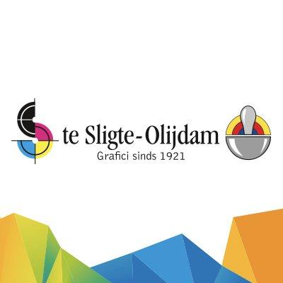 Te Sligte - Olijdam