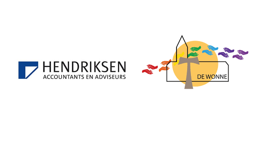 Match De Wonne en Hendriksen Accountants en Adviseurs